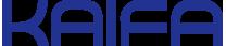 KAIFA INDUSTRY CO., LTD.